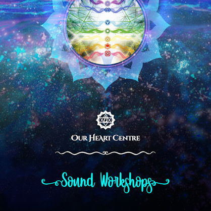 sound-workshops