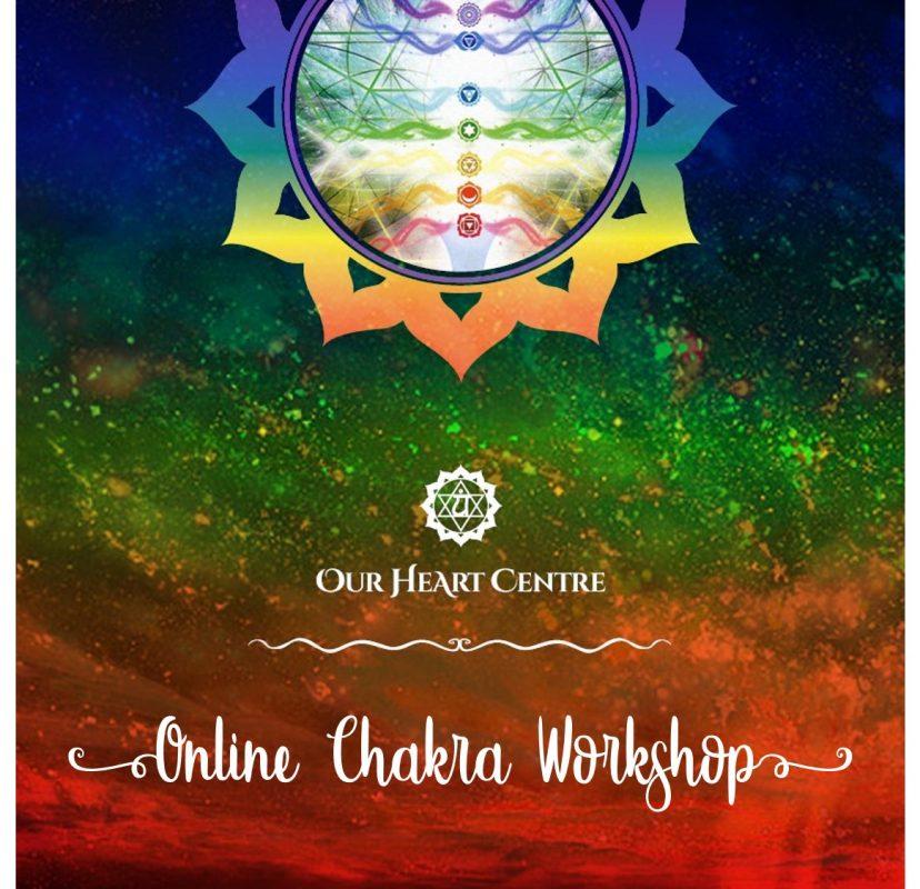 online-chakra-workshop