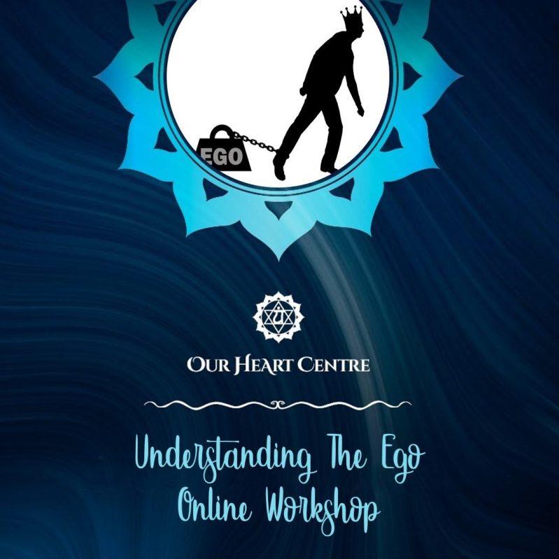 understanding-the-ego